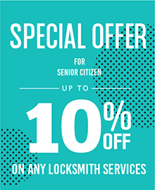 Windermere FL Locksmiths Store Windermere, FL 407-569-2903